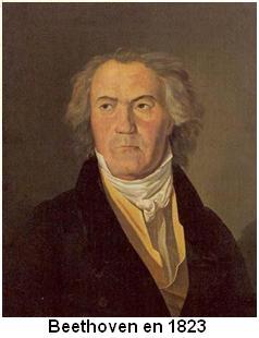 introduction à la vie aux œuvres Il compose alors ses plus grandes œuvres : la (de 1819 à  de prusse de 1804 à 1806, il finit sa vie au service de talleyrand  introduction à la musique.